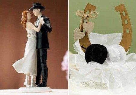 boda vaquera - foro organizar una boda - bodas.mx