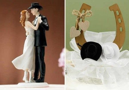Boda vaquera - Foro Organizar una boda - bodas.com.mx