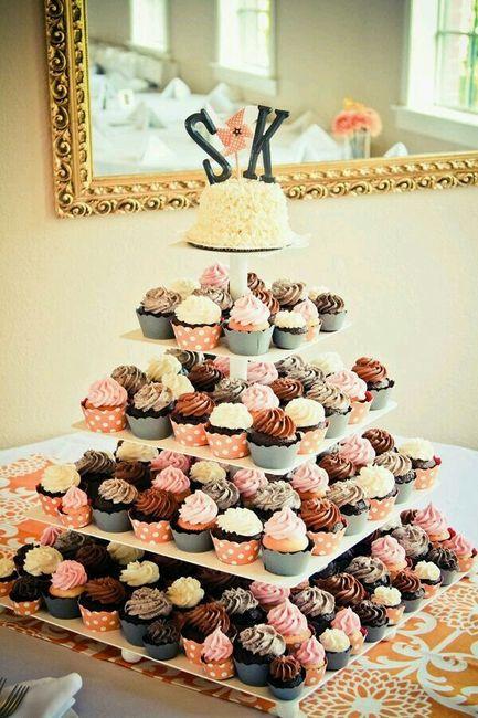 Pastel de boda foro organizar una boda - Organizar mi boda ...
