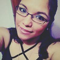 Dalia Mariela