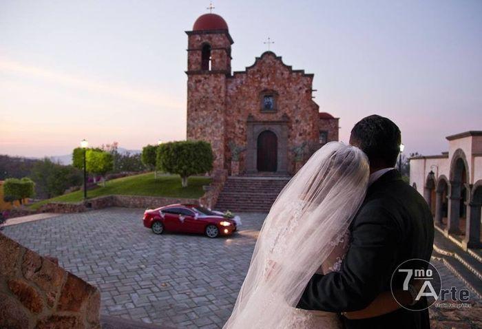 Mensaje para el novio de pendeja argentina - 2 part 9