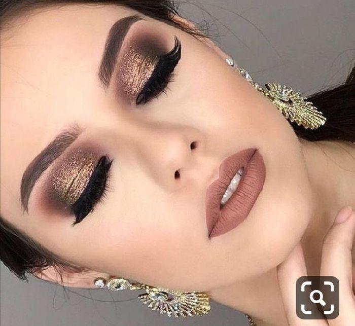 Comparte tu maquillaje de labios 4
