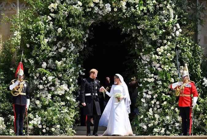 Tu boda a través de tu vida - 1