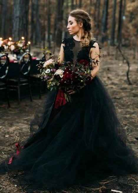 Tu boda a través de tu vida - 2