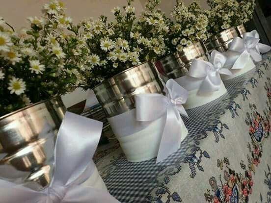 Centros de mesa y decoraci n diy foro antes de la boda - Precios de centros de mesa para boda ...