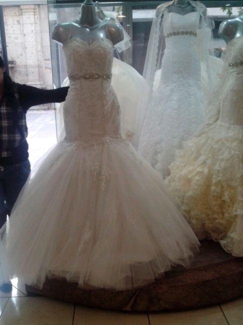 donde vender mi vestido de novia mexico – vestidos madrina
