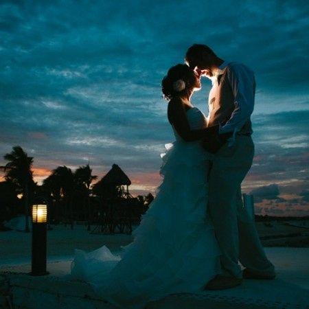 Organiza tu boda en mexico foro organizar una boda - Organiza tu boda ...
