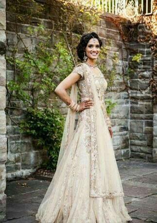 vestidos de novias hindu – vestidos de boda