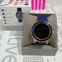 Reloj de compromiso 😍 ⌚ 💍 - 2
