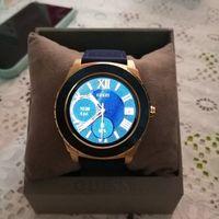 Reloj de compromiso 😍 ⌚ 💍 - 5
