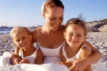 Matrimonio Con Hijos Tema : Casarse con hijos foro organizar una boda bodas mx