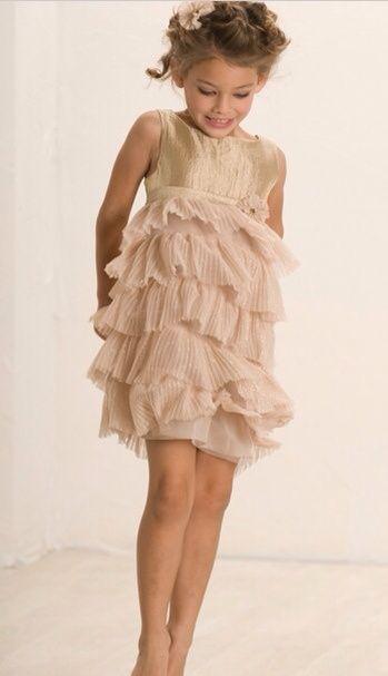 vestido para niña de 11/12 años ? - foro moda nupcial - bodas.mx