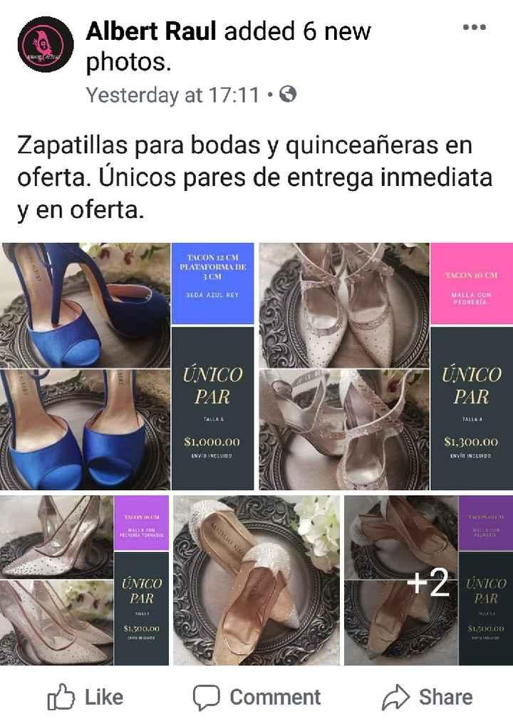 Novias de León Gto!! - 1