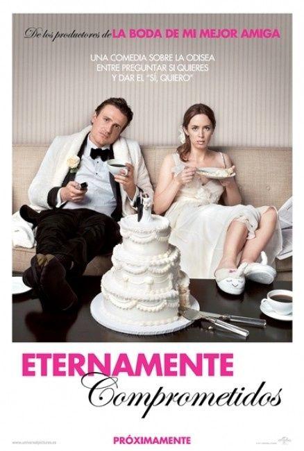 Las mejores películas de bodas 1