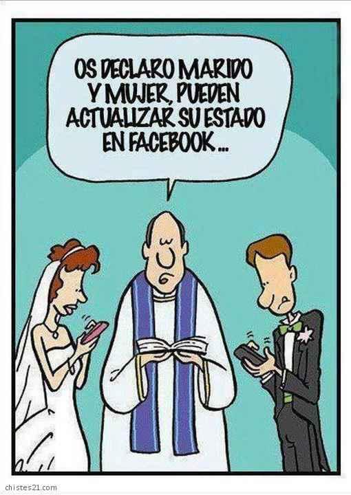 Para los facebookeros