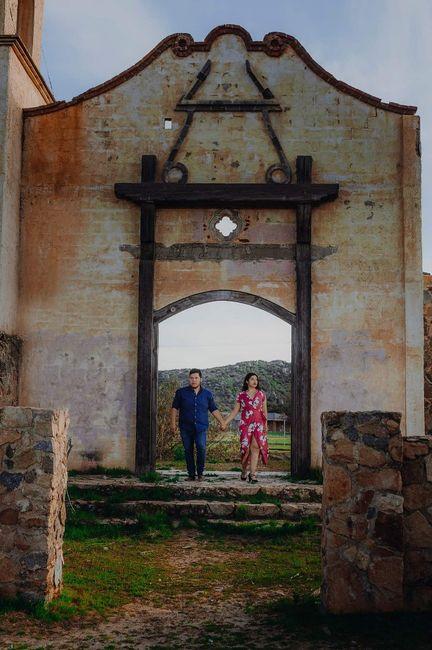 Recomendaciones de fotógrafos en Mexicali 4