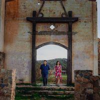 Recomendaciones de fotógrafos en Mexicali - 3