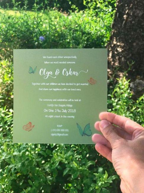 I - Invitaciones transparentes 3