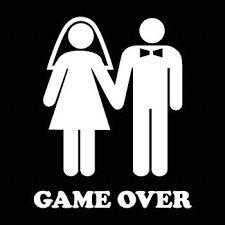Ya me casé!!!! 👰🏻🤵🏻 10