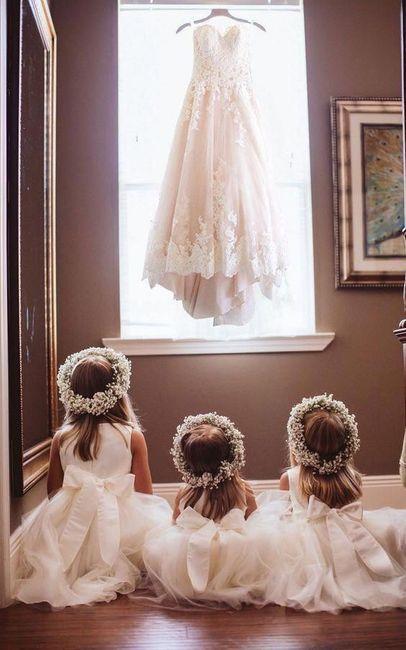 ¡Publica la foto de boda que más te gusta! 46