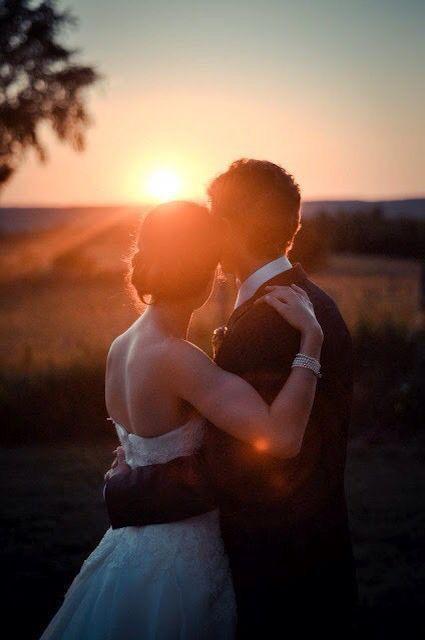 ¡Publica la foto de boda que más te gusta! 48
