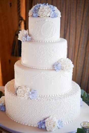 Mi menú de bodas: Michelleymarco - 2