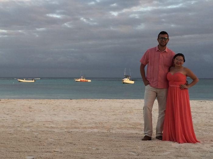 694eb5354 Ayuda! Boda en Playa del Carmen o Cancún - Foro Quintana Roo - bodas ...