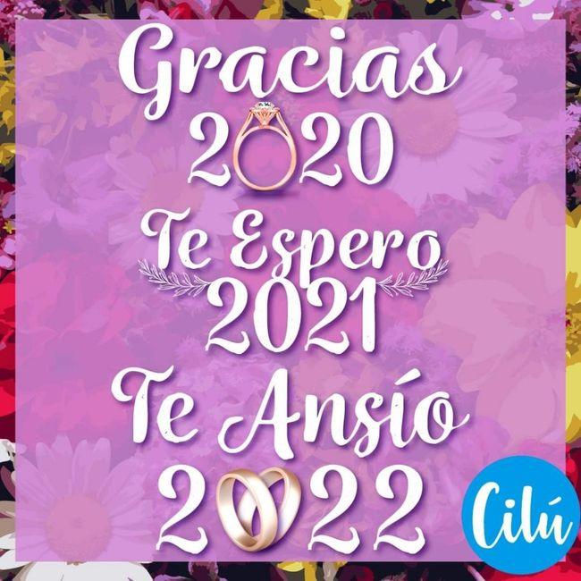 2021 te esperamos con ansias - 1