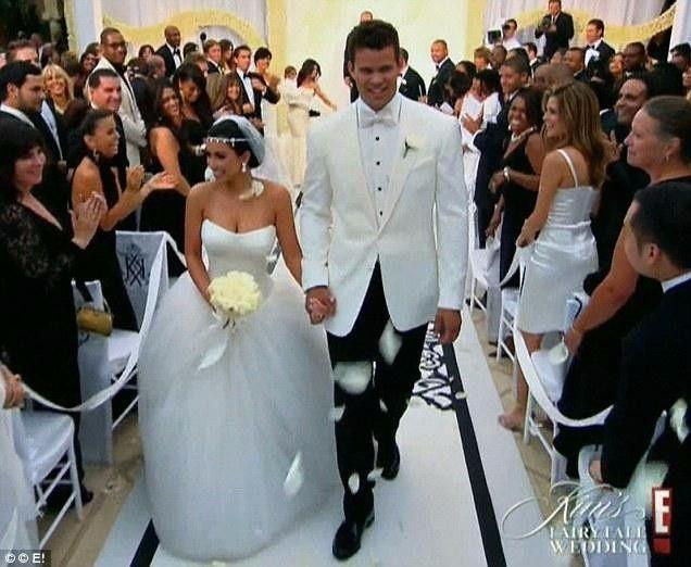 la maldición de los vestidos de novia vera wang ¿será verdad? - foro