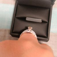 Ajustador de anillo - 3
