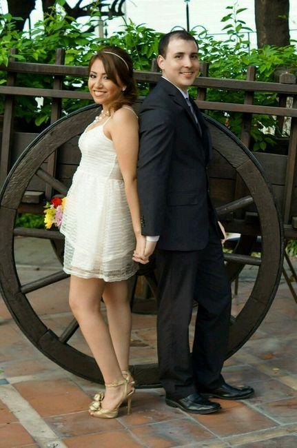 Que vestido usar para la boda civil? - Foro Bodas.com.mx - bodas.com.mx