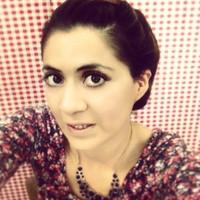 Adryana