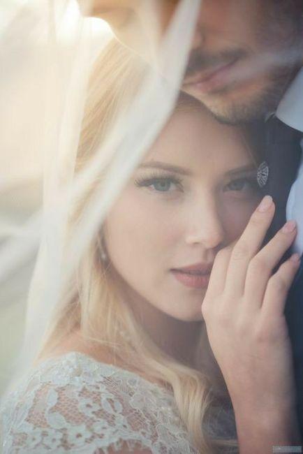 ¡Publica la foto de boda que más te gusta! 39