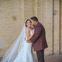 Ya nos casamos!❤ - 2