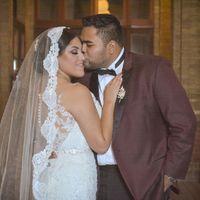 Ya nos casamos!❤ - 3