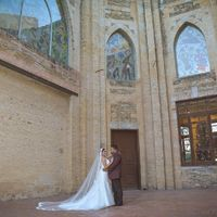 Ya nos casamos!❤ - 4