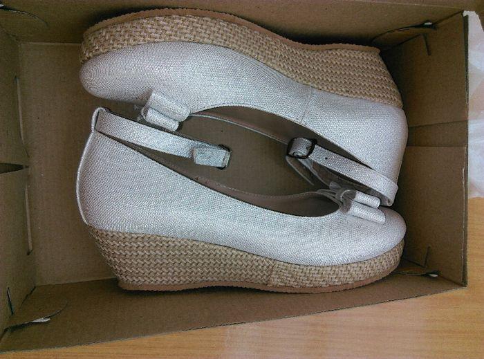 Zapatos de novia!!! 3