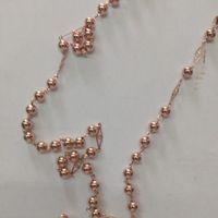 mi rosario