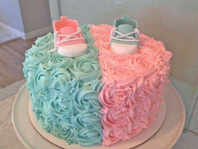 Pasteles Para Baby Shower Foro Futuras Mams Bodas