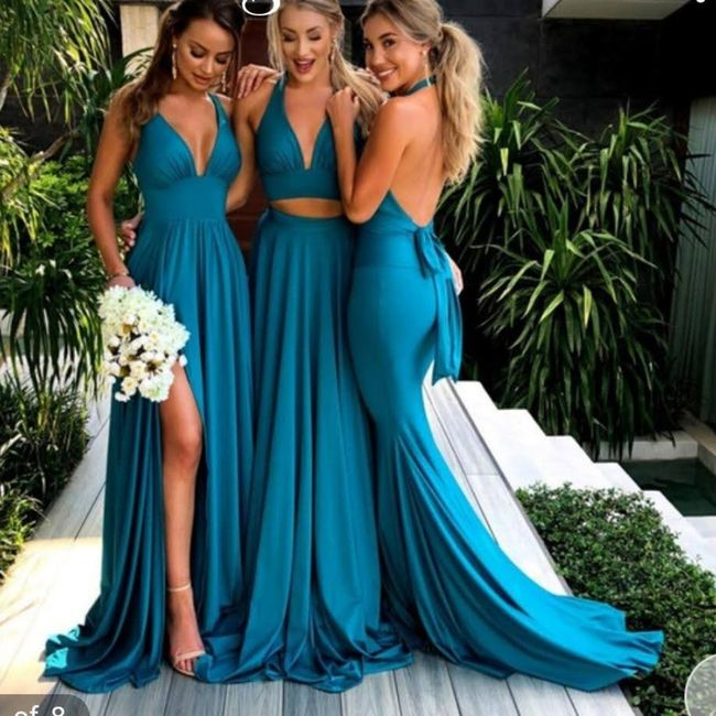 🎨 El color tus damas  ¡Gana los porta cubrebocas! 4