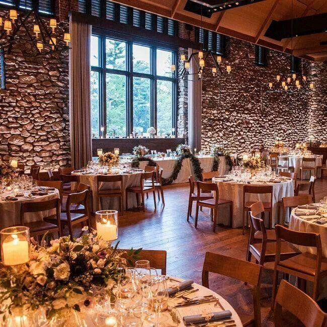 Bodas estilo rustico foro organizar una boda - Estilo rustico ...