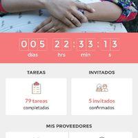 5 días !!!!! - 1