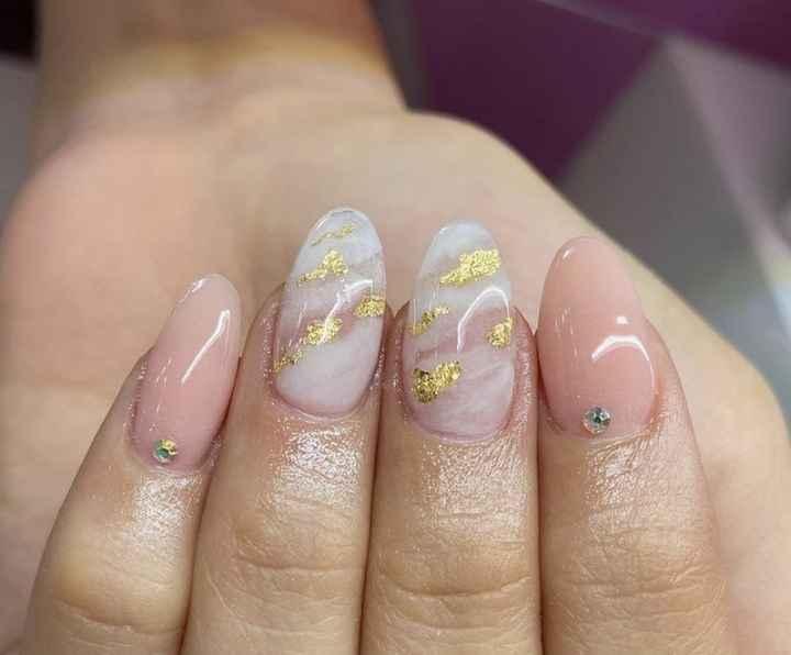 Ideas 💡 de diseño de uñas 💅🏼 - 5