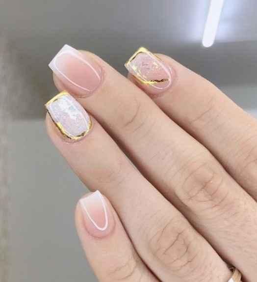 Ideas 💡 de diseño de uñas 💅🏼 - 8