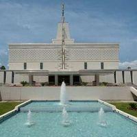 Fotos de la iglesia - 1