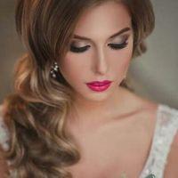 Maquillaje - 3