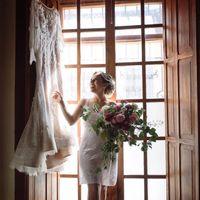 Mi boda * 1era parte - 2