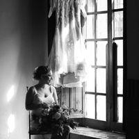 Mi boda * 1era parte - 3