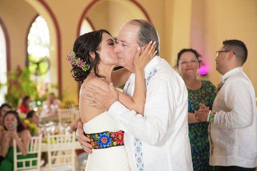 Nuestra boda marzo 2020, les Ire compartiendo poco a poco más fotos!!! 5