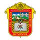 Estado M�xico